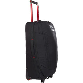 "The North Face Longhaul 30"" Bolsa de Viaje, tnf black"